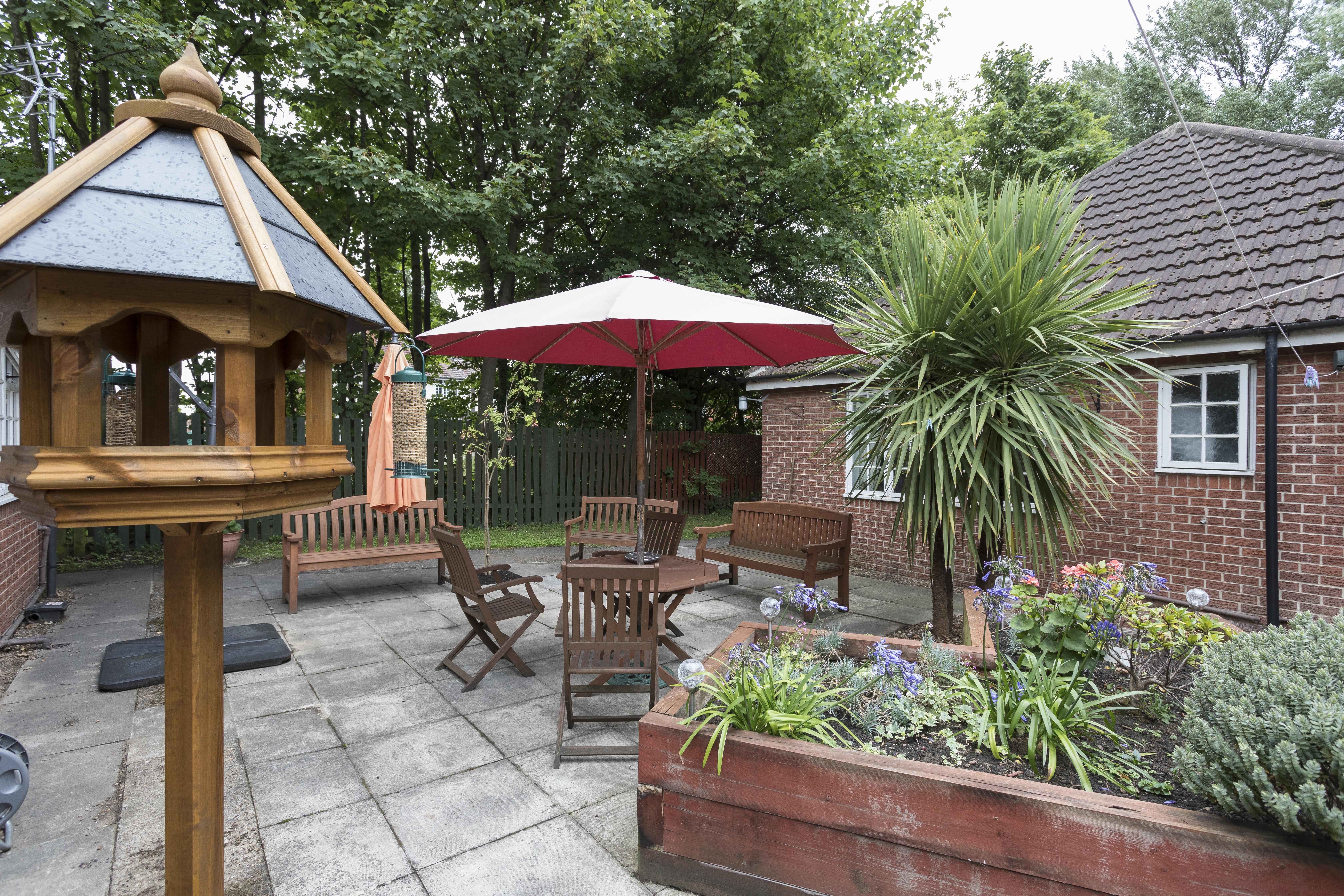 Beste Landküche Menü Doncaster Bilder - Ideen Für Die Küche ...